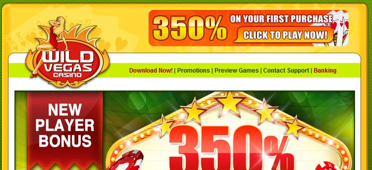 vegas play casino mobile